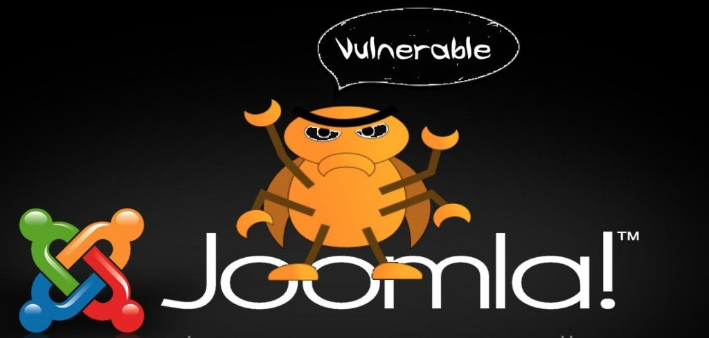 joomla_hacked